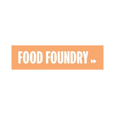 Food Foundry