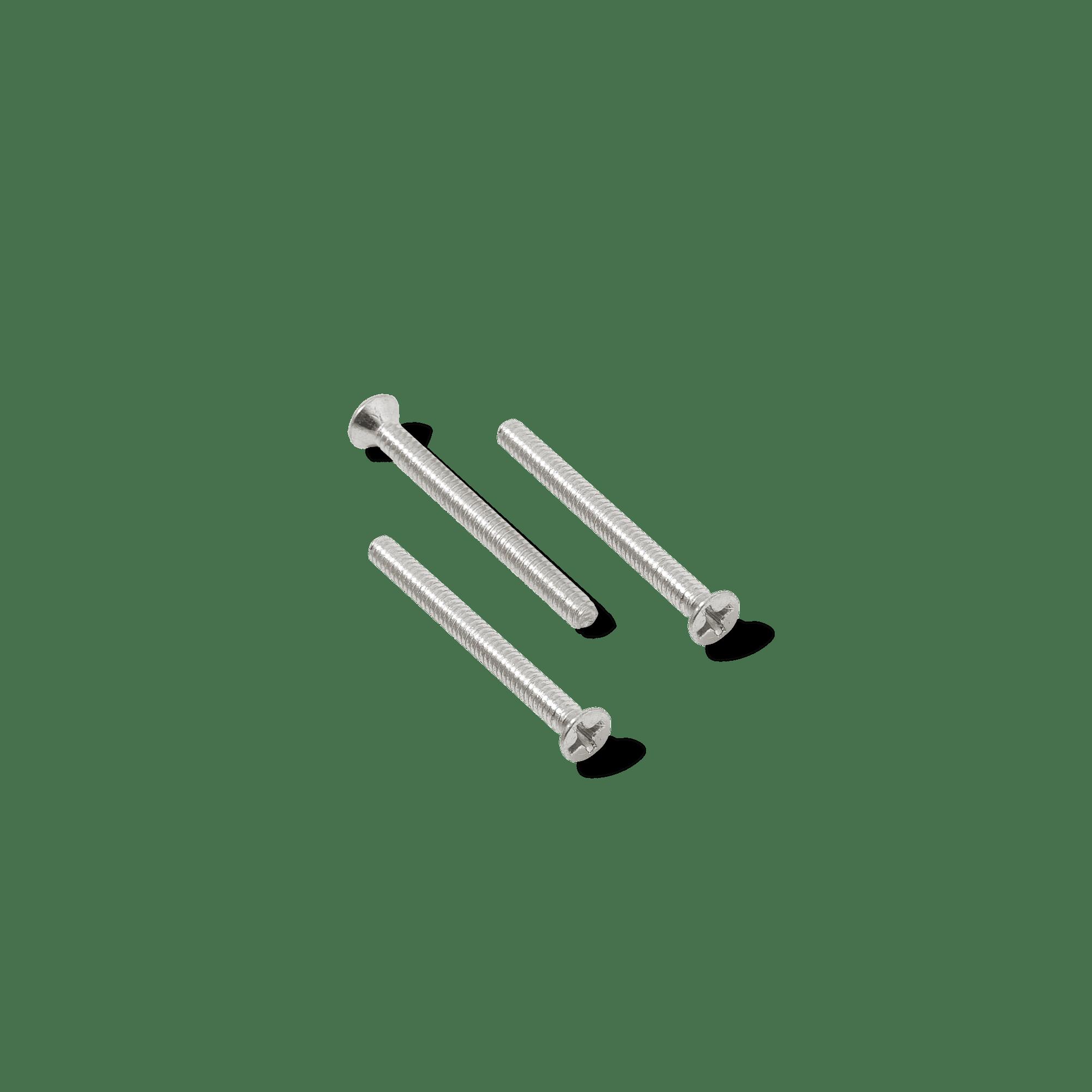 20200225_V6A7468_86Repairs-screws