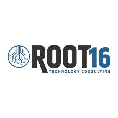 Root16