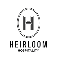 Heirloom Hospitality