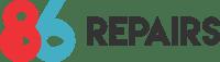 86Repairs-Logo-2021