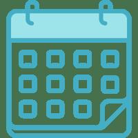 86Repairs_StateofRepairs2021-LPIcons-Calendar