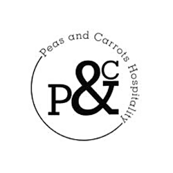Peas & Carrots Hospitality