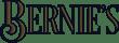 Bernie's Logo Chicago Restaurant