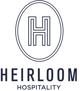 Heirloom Hospitality Logo
