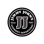 Jimmy Johns B&W