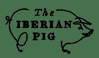 The Iberian Pig Buckhead logo