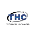 Technical Hot & Cold logo