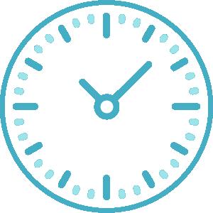 86Repairs_StateofRepairs2021-LPIcons-Clock