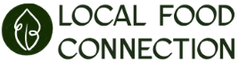 Local Food Connection