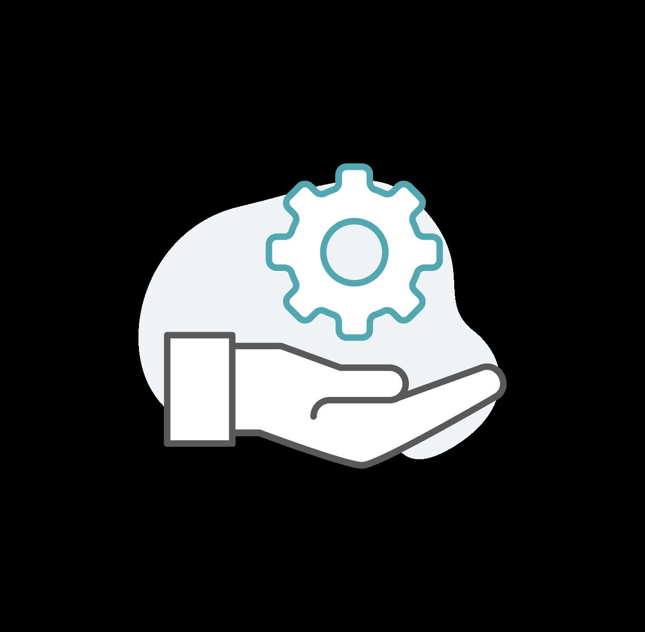 Service Provider Icon